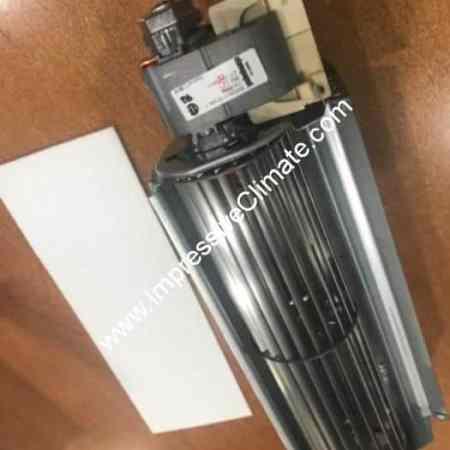 Regency-430517P-Blower-Fan-Assembly-Impressive-Climate-Control-Ottawa-530x525