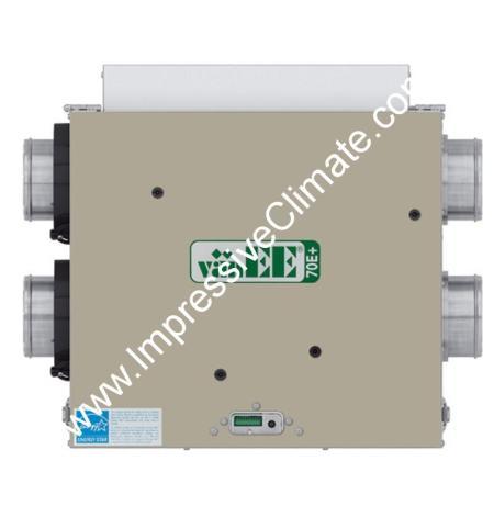VanEE-Ceiling-Mount-Series-70E-41802-Impressive-Climate-Control-Ottawa-800x820
