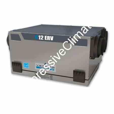 Venmar-AVS-C-Series-C12-ERV-Impressive-Climate-Control-Ottawa-600x600