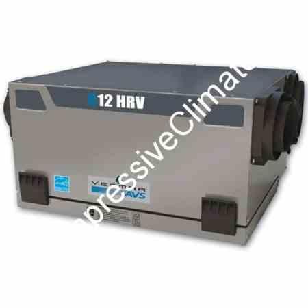 Venmar-AVS-C-Series-C12-(HRV)-Impressive-Climate-Control-Ottawa-600x600