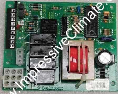 Venmar-AVS-Circuit-Board-13039-Impressive-Climate-Control-Ottawa-525x417
