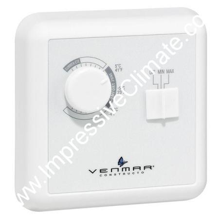 Venmar-AVS-Constructo-Control-40350-Impressive-Climate-Control-Ottawa-600x600
