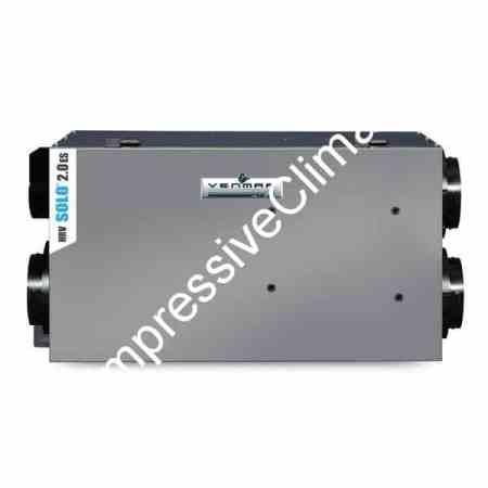 Venmar-AVS-Solo-2.0ES-(HRV)-Impressive-Climate-Control-Ottawa-600x600