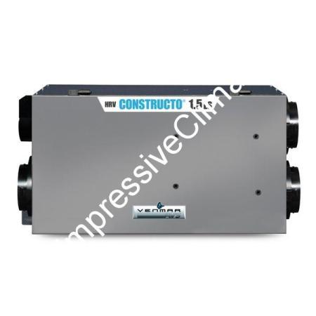 Venmar-Constructo-1.5ES-(HRV)-Impressive-Climate-Control-600x600