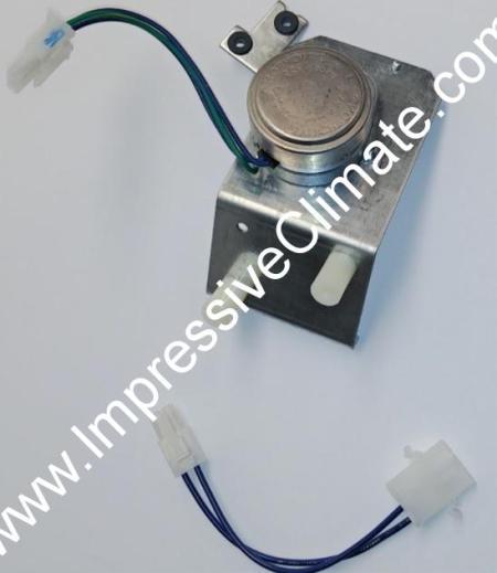 Venmar-Damper-Motor-Kit-13734-Impressive-Climate-Control-Ottawa-548x632