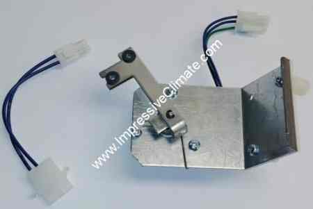 Venmar-Damper-Motor-Kit-13734-Impressive-Climate-Control-Ottawa-708x474