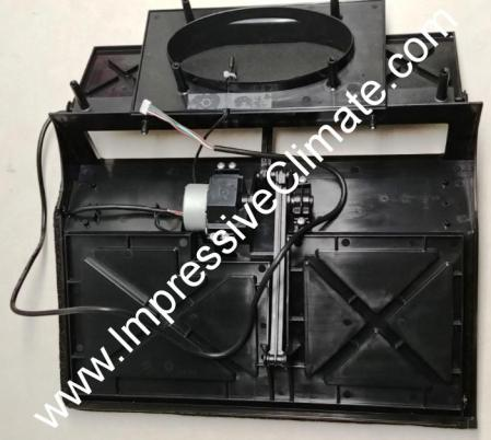 Venmar-Damper-System-Assembly-63420-Impressive-Climate-Control-Ottawa-701x627
