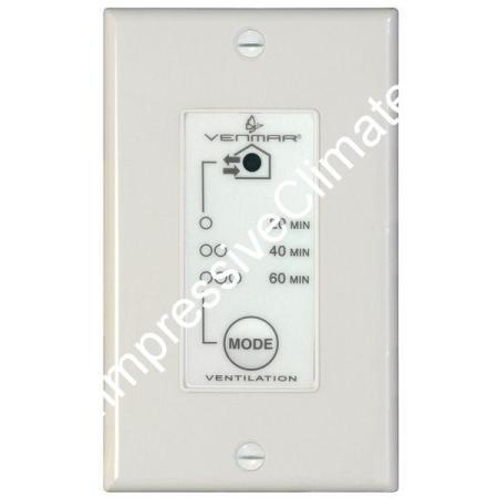 Venmar-Lighted-Push-Button-03364-Impressive-Climate-Control-Ottawa-600x600
