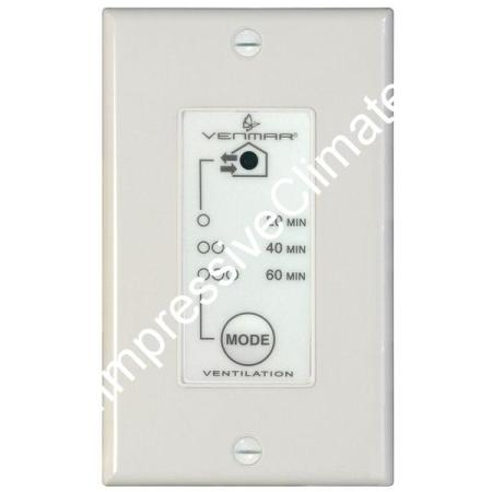 Venmar-Lighted-Push-Button-03364-Impressive-Climate-Control-Ottawa-600x600