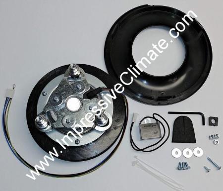 Venmar-Motor-Part-No-16024-Impressive-Climate-Control-Ottawa-787x672