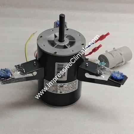 Venmar-Replacement-Motor-12065-Impressive-Climate-Control-Ottawa-718x611