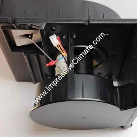 Venmar-Replacement-Motor-12912-Impressive-Climate-Control-Ottawa-704x559