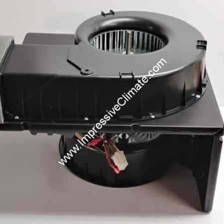 Venmar-Replacement-Motor-17236-Impressive-Climate-Control-Ottawa706x612