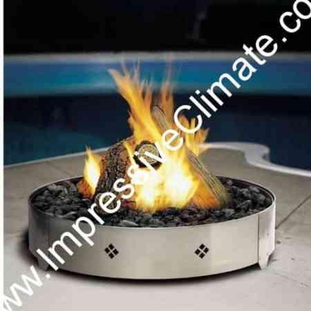 kingsman FP2085-Impressive-Climate-Control-Ottawa-800x512