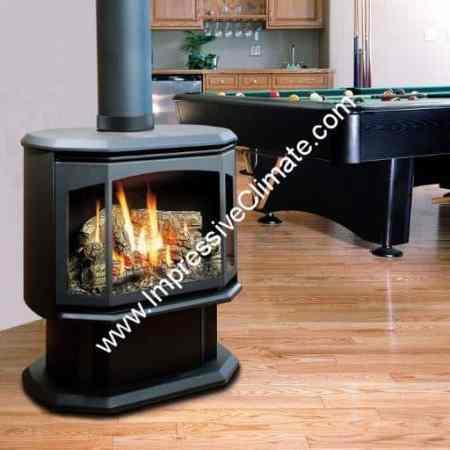 kingsman-fdv350-direct-vent-gas-stove-Impressive-Climate-Control-Ottawa-800x512