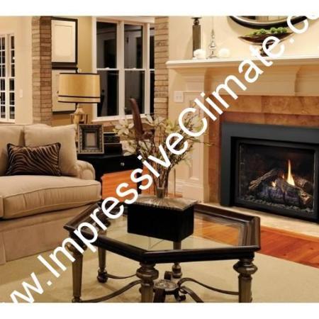 kingsman-idv26-direct-vent-fireplace-insert-Impressive-Climate-Control-Ottawa-800x512