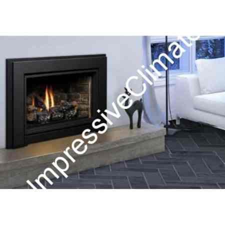 kingsman-idv44-direct-vent-gas-fireplace-insert-Impressive-Climate-Control-Ottawa-800X512