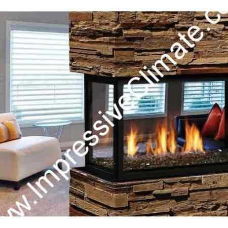 kingsman-mcvp42-direct-vent-fireplace-Impressive-Climate-Control-Ottawa-800X512