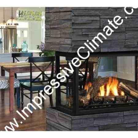 kingsman-mcvp42H-direct-vent-fireplace-Impressive-Climate-Control-Ottawa-800x512
