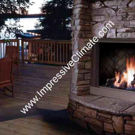 kingsman-ofp42-outdoor-gas-fireplace-impressive-climate-control-ottawa-1500x864
