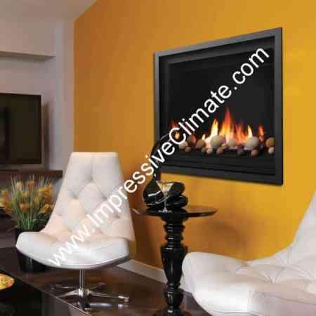 kingsman-zcv39h-direct-vent-gas-stove-Impressive-Climate-Control-Ottawa-1500X865