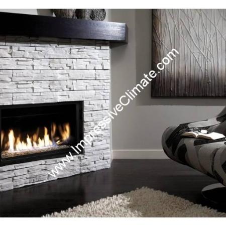 kingsman-zcvrb3622-direct-vent-gas-stove-Impressive-Climate-Control-Ottawa-800x512