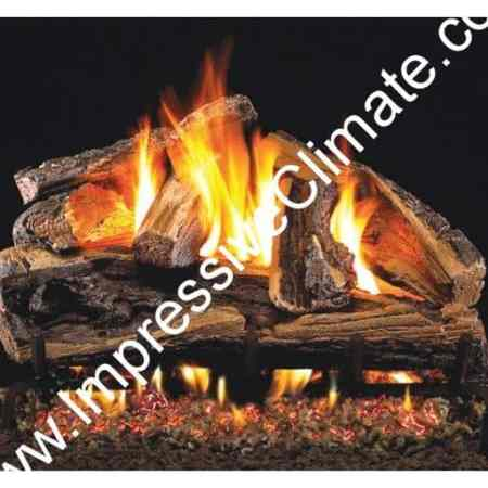 peterson-real-fyre-rugged-split-oak-logs-Impressive-Climate-Control-Ottawa-800x512