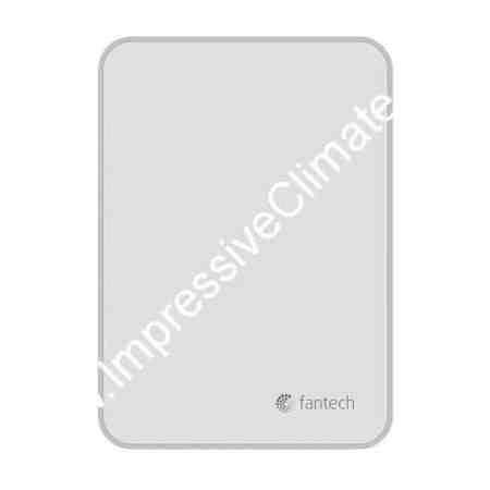 FANTECH-ECO-FEEL-NEW-GENERATION-WALL-CONTROL-Impresssive-Climate-Control-Ottawa-1000x647