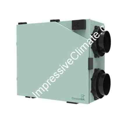 GREENTEK-PE-7.15-ERV-463007-Impressive-Climate-Control-Ottawa769x775