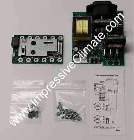 Greentek-Circuit-Board-Kit-Impressive-Climate-Control-Ottawa-707x740