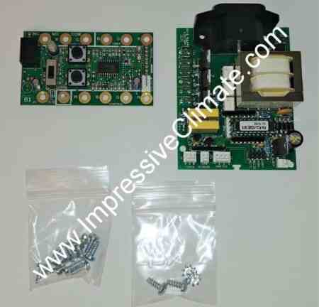 Greentek-Circuit-Board-Kit-Impressive-Climate-Control-Ottawa-758x727