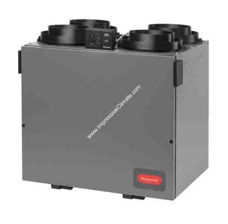 Honeywell-Truefresh-VNT5070-H1000-HRV-Impressive-Climate-Control-Ottawa-2560x2517