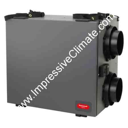 Honeywell-Truefresh-VNT5150-E1000-ERV-Impressive-Climate-Ottawa-757x757