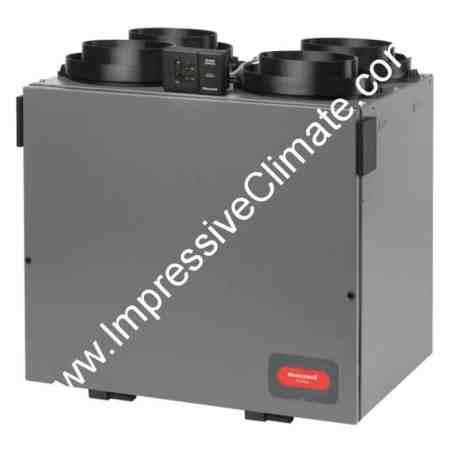 Honeywell-Truefresh-VNT5200-H1000-HRV-Impressive-Climate-Control-Ottawa-704x707