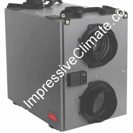 Honeywell-Truefresh-VNT6200-H1000-HRV-599x651
