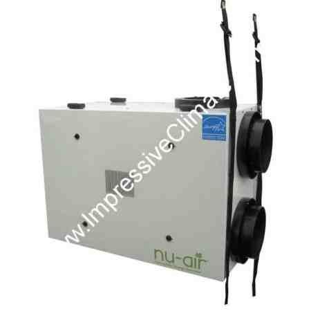 NU-AIR-WINDSOR-SERIES-NU165-HRV-Impressive-Climate-Control-Ottawa-853x823