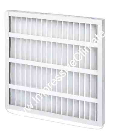 Pleated-Air-Filter-MERV-8-Y5313-(2-Pack)-Impressive-Climate-Control-Ottawa-899x731