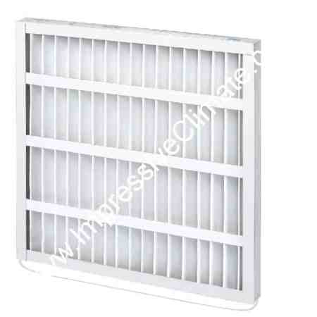 Pleated-Air-Filter-MERV-8-Y5315-(2-Pack)-Impressive-Climate-Control-Ottawa-750x695