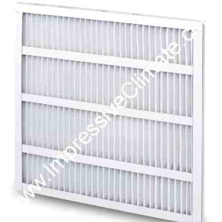 Pleated-Air-Filter-MERV-8-Y5479-(2-Pack)-Impressive-Climate-Control-Ottawa-640x691
