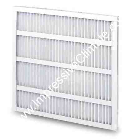 Pleated-Air-Filter-MERV-8-Y5486-(2-Pack)-Impressive-Climate-Control-Ottawa-724x722