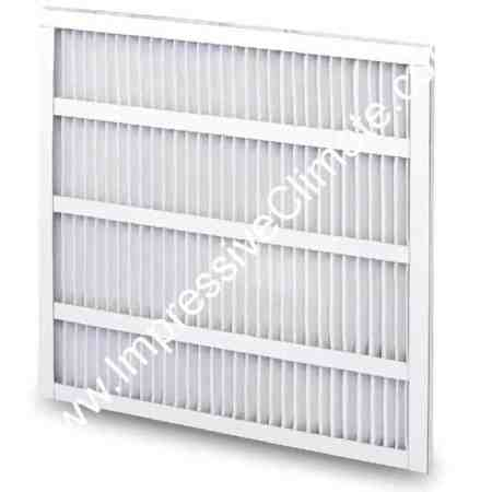 Pleated-Air-Filter-MERV-8-Y5487-(2-Pack)-Impressive-Climate-Control-Ottawa-681x722