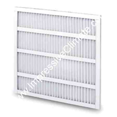 Pleated-Air-Filter-Y5485-(2-Pack)-Impressive-Climate-Control-Ottawa-744x734