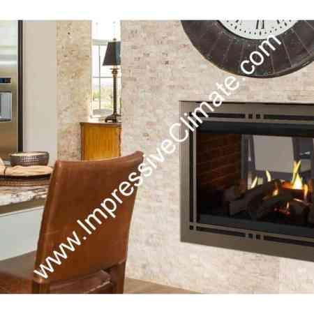 majestic-pearl-ii-see-thru-multi-sided-gas-fireplace-impressive-climate-control-ottawa-1200x768