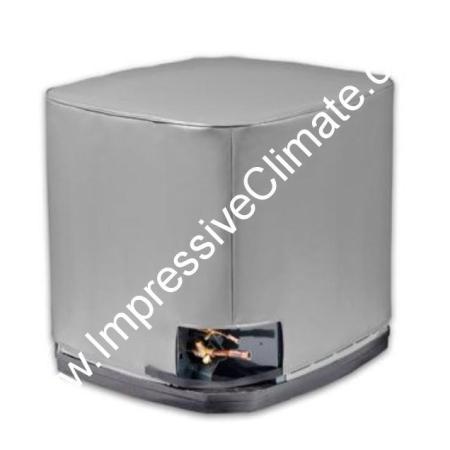 AIRE-FLO-Lennox-Air-Conditioner-Cover-0398E-x7926-Impressive-Climate-Control-Ottawa-656x636
