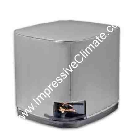 Carrier-Air-Conditioner-Cover-P1610051-Impressive-Climate-Control-Ottawa-741x755