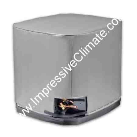 Carrier-Air-Conditioner-Cover-P1610054-Impressive-Climate-Control-Ottawa-772x706