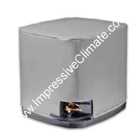 Goodman-Air-Conditioner-Cover-0632D-Impressive-Climate-Control-Ottawa-727x727