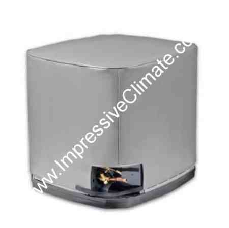 Keeprite-Air-Conditioner-Cover-0730A-Impressive-Climate-Control-Ottawa-754x752