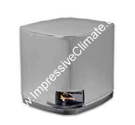 Lennox-Air-Conditioner-Cover-0622DP-Y1684-Impressive-Climate-Control-Ottawa-705x648