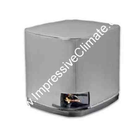 Lennox-Air-Conditioner-Cover-0625AP-x7074-Impressive-Climate-Control-Ottawa-719x659